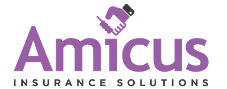 Amicus Insurance